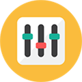 ProgMapper(音频编辑应用) V1.0 Mac版