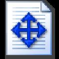ScrollNavigator(鼠标滚轮增强工具) V5.13.5 官方版