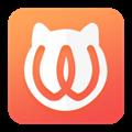 微猫 V3.3.2 安卓版