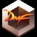 多玩DNF盒子 V4.0.1.10 官方最新版