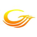 哈尔滨公积金 V1.4.4 苹果版