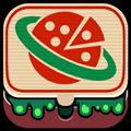 Slime Pizza(史莱姆披萨) V1.0.1 苹果版