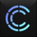 CLO Standalone(三维服装设计软件) V5.0.100 官方版