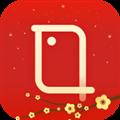 知鸟 V4.1.4 安卓版