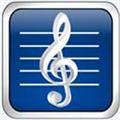 Overture简谱制作软件 V4.2 汉化破解版