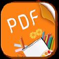 捷速PDF编辑器免费版(附注册机) V2.1.3.0 中文去水印版