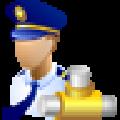 Arm Adult Filter(网页过滤器) V1.0 官方版