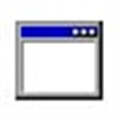 debug.exe Mac版
