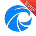 天眼查 V9.1.1 iPhone版