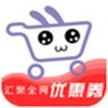 聚车Life V2.5 安卓版