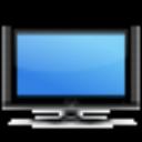 小宝虚拟桌面 V3.501 绿色免费版