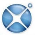 Crystal Xcelsius(Excel插件) V4.5 官方最新版