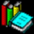 我爱学语法 V1.1.0 免费版