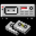角斗士超级软件复读机 V4.5 官方版