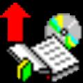 角斗士英语奇迹阅读 V3.4 官方版