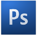 Adobe photoshop CS3 中文精简版