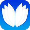 法语背单词 V9.7.0 苹果版