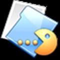 求索人事档案管理系统破解版 V12.9 永久免费版