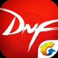 地下城与勇士助手 V3.3.6.7 最新PC版