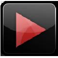 录屏终结者 V1.4.3.0 免费版