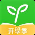 沪江网校 V4.8.27 安卓版
