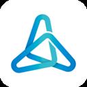 艾隆达 V2.3.0 安卓版