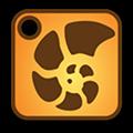 Ammonite(文件管理应用) V1.18 Mac版