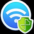 防蹭网大师免root版 V1.2.0.1011 免费版