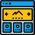 Code Friend(Xcode扩展) V2.2 Mac版