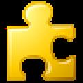 SpaceSniffer(清理C盘) V1.3.0.1 绿色破解版