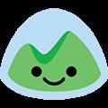 Basecamp 3(协同办公应用) V1.10.0 Mac版