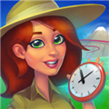 Lost Artifacts Time Machine V1.0 Mac版