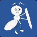 蚂蚁画图 V1.0.7039 官方版