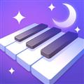梦幻钢琴无限体力版 V8.7 安卓版