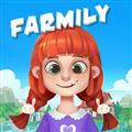 Farmily农场 V1.0 Mac版