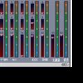 MX6调音台软件 V1.0 绿色免费版