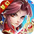 梦幻神舞BT版 V1.1.0.0 安卓版