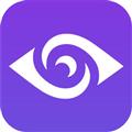 网易洞见AR V2.8.0 iPad版