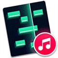 Mix Up Studio(专业音序器) V3.1.2 Mac版