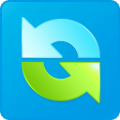 佳佳数据恢复软件 V7.0.1 官方版