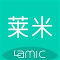 莱米 V3.1.4 iPhone版