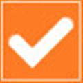 ToDoList(任务管理软件) V7.2.13.0 官方最新版