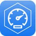 科雷特 V1.1.2.3 安卓版