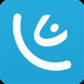 康康在线 V7.9.3 安卓版