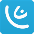康康在线电脑版 V7.9.3 免费PC版
