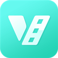 超级看影院最新破解版 V1.26 安卓版