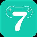 小7手游 V4.1.5 iPhone版