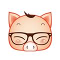 小猪导航 V4.4.1 安卓版