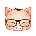 小猪导航 V4.1.8 iPhone版