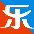 乐友会员管理系统 V2.6.16.8 官方最新版